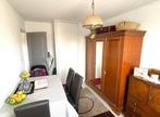 Vente Appartement 3 pièces 60m² Roanne (42300) - Photo 5