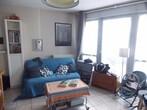 Vente Appartement 2 pièces 33m² Oullins (69600) - Photo 4