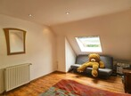 Sale House 5 rooms 160m² Frencq (62630) - Photo 25