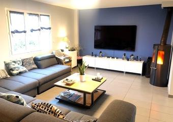 Vente Maison 10 pièces 361m² Le Plessis-Pâté (91220) - Photo 1