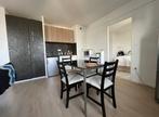 Location Appartement 2 pièces 44m² Amiens (80000) - Photo 3