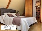Sale House 6 rooms 106m² Beaurainville (62990) - Photo 9