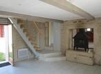 Location Maison 5 pièces 120m² Badecon-le-Pin (36200) - Photo 4