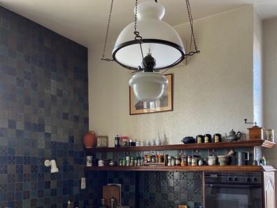 Vente Maison 8 pièces 450m² Dax (40100) - Photo 18