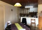 Vente Maison 8 pièces 147m² Thiers (63300) - Photo 5