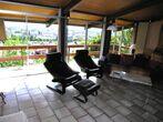 Sale House 8 rooms 195m² Agen (47000) - Photo 17