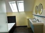 Sale House 7 rooms 184m² Geispolsheim (67118) - Photo 8