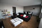 Vente Appartement 3 pièces 83m² Beaumont (63110) - Photo 2