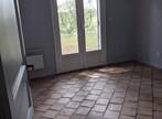 Vente Maison 5 pièces 107m² Puyvert (84160) - Photo 14