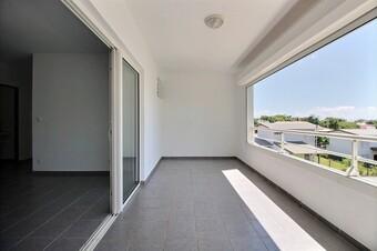 Location Appartement 4 pièces 86m² Cayenne (97300) - Photo 1