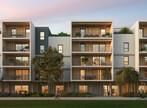 Vente Appartement 5 pièces 99m² Crolles (38920) - Photo 3