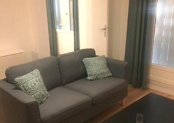 Location Appartement 2 pièces 34m² Rambouillet (78120) - Photo 1