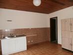 Vente Maison 4 pièces 80m² LUXEUIL LES BAINS - Photo 3