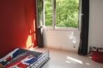 Sale Apartment 4 rooms 107m² Saint-Égrève (38120) - Photo 10