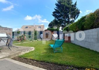 Vente Maison 7 pièces 60m² Lens (62300) - photo