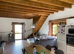 Location Maison 4 pièces 106m² Grézieux-le-Fromental (42600) - Photo 16