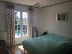 Vente Maison 6 pièces 140m² Nevoy (45500) - Photo 6