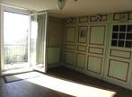 Location Maison 8 pièces 200m² Clefmont (52240) - Photo 4