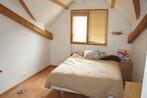 Sale House 8 rooms 156m² Saint-Égrève (38120) - Photo 15