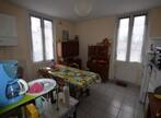 Location Maison 3 pièces 69m² Clermont-Ferrand (63000) - Photo 3