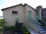 Sale House 7 rooms 120m² Aubenas (07200) - Photo 23