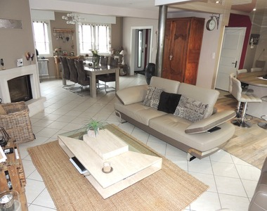 Sale House 4 rooms 120m² Étaples sur Mer (62630) - photo
