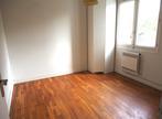 Vente Appartement 3 pièces 79m² La Tronche (38700) - Photo 5