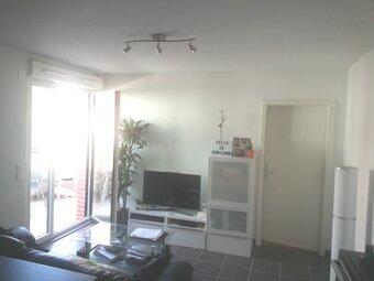Location Appartement 3 pièces 54m² Sélestat (67600) - Photo 1
