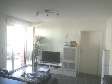 Location Appartement 3 pièces 54m² Sélestat (67600) - photo