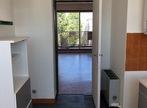 Vente Appartement 1 pièce 39m² Istres (13800) - Photo 9