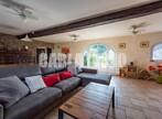 Vente Maison 6 pièces 174m² Saint-Maurice-sur-Dargoire (69440) - Photo 3