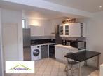 Vente Maison 3 pièces 70m² Saint-Genix-sur-Guiers (73240) - Photo 1