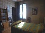 Vente Maison 7 pièces 140m² Vichy (03200) - Photo 9