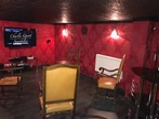 Sale House 13 rooms 175m² Hesdin (62140) - Photo 12