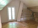 Vente Maison 6 pièces 115m² 5 KM EGREVILLE - Photo 10