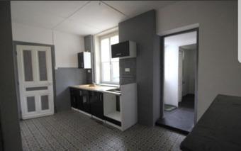 Vente Maison 5 pièces 76m² Harnes (62440) - photo