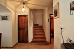 Sale House 6 rooms 170m² Pays d'Aigues - Photo 6