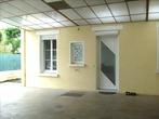 Location Maison 9 pièces 150m² Chalon-sur-Saône (71100) - Photo 10