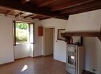 Vente Maison 5 pièces 87m² Chassignieu (38730) - Photo 5