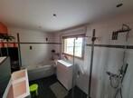 Vente Maison 8 pièces 146m² Millam (59143) - Photo 7