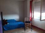 Location Appartement 4 pièces 76m² Brive-la-Gaillarde (19100) - Photo 6