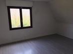 Vente Maison 9 pièces 227m² Gravelines (59820) - Photo 13