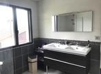 Vente Maison 6 pièces 170m² Corenc (38700) - Photo 12