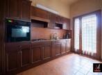 Vente Maison 4 pièces 130m² Chapeiry (74540) - Photo 6