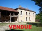Sale House 7 rooms 230m² SECTEUR L'ISLE EN DODON - Photo 1