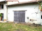 Vente Maison 6 pièces 175m² Briennon (42720) - Photo 12