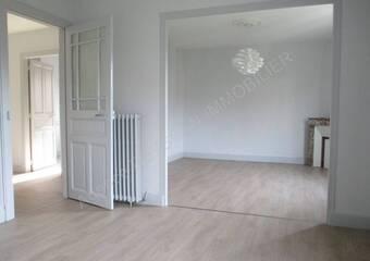 Location Appartement 4 pièces 72m² Brive-la-Gaillarde (19100) - photo