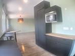 Vente Appartement 3 pièces 95m² Montreuil (62170) - Photo 3