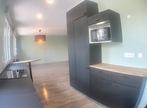Vente Appartement 3 pièces 95m² Montreuil (62170) - Photo 4