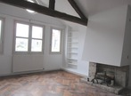 Location Appartement 4 pièces 122m² Grenoble (38000) - Photo 4